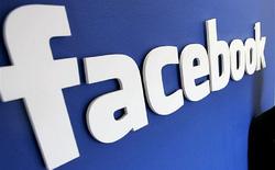 """Nghiên cứu cho thấy nghiện Facebook giống như nghiện """"ma túy"""", nhưng dễ cai hơn"""
