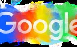 """Muốn làm giám đốc kỹ thuật cho Google ư? Hãy trả lời được 10 câu hỏi """"khó nhằn"""" dưới đây trước đã"""