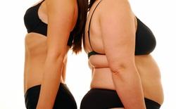 Nguyên nhân bất ngờ giải thích vì sao người ta thường bỏ cuộc sau tháng đầu giảm cân