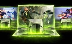 NVIDIA chính thức giới thiệu Gefore GTX 10 Mobility: Xóa nhòa khoảng cách PC và Laptop chơi game