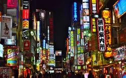 Tại sao người Việt Nam lại ưa chuộng hàng hóa Nhật Bản đến vậy?