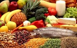 Sai lầm rất nhiều người mắc về cách chọn thực phẩm giúp chúng ta giảm béo