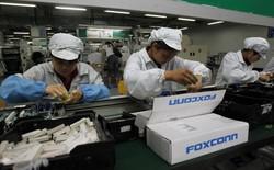 Lại thêm công nhân lắp ráp iPhone tự tử vì áp lực công việc, đã đến lúc Apple cần phải thay đổi?