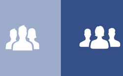 Facebook sẽ cải thiện một trong những tính năng mạnh nhất của mình