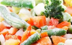 Bạn nên chấm dứt ngay 5 quan niệm sai lầm này về thực phẩm