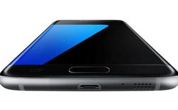 Samsung cũng muốn loại bỏ jack 3.5 mm, tự phát triển cổng tai nghe riêng
