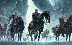 Một công ty cho nhân viên nghỉ làm để ở nhà xem Game of Thrones