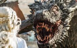 Tại sao thế giới Game of Thrones suốt hàng nghìn năm vẫn không phát triển được như đời thực?