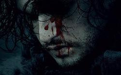 Thế giới Game of Thrones khi không có kỹ xảo điện ảnh trông như thế nào?