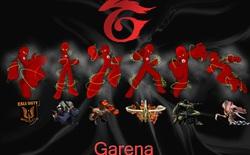 """Garena - Startup """"khủng"""" nhất Đông Nam Á chuẩn bị IPO"""