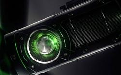 Giải ngố: GPU tạo nên thế giới 3D kỳ ảo như thế nào?