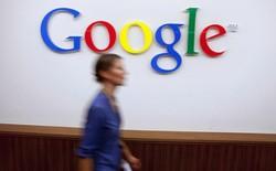 """""""Trảm"""" cha đẻ iPod là thử thách đầu tiên của Alphabet khi cải tổ từ Google"""