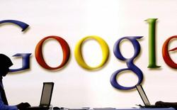 """Triết lý cốt lõi mang đến thành công cho Google: """"Lãnh đạo là đầy tớ nhân viên"""""""