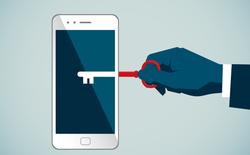 """Liệu một """"smartphone không thể hack"""" có tồn tại?"""