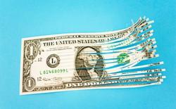 Quá chán quảng cáo, hãy dùng trình duyệt ngược đời này, nó có thể lấy tiền của bạn để trả cho các trang web