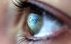 Sau khi đánh bại con người trong cờ vây, AI của Google chuyển sang chẩn đoán bệnh