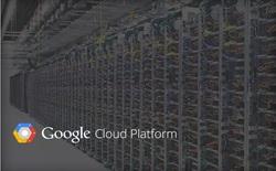 Google vừa mở bán công cụ mới, được kỳ vọng giúp họ theo kịp Microsoft và Amazon trong Cuộc chiến trên mây