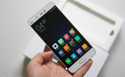 Có nên mua smartphone Xiaomi Mi 5 xách tay để được rẻ hơn 1 triệu so với chính hãng?
