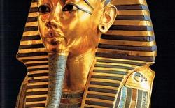 Lời nguyền đáng sợ chưa có lời giải của Pharaoh Ai Cập
