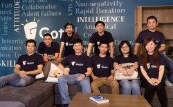 Giải ngố tất tật về GotIt! - ứng dụng của người Việt đang làm mê mẩn nhân tài của Facebook, Google