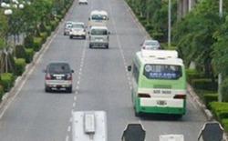 VNPT đề xuất giải pháp hỗ trợ xử lý vi phạm giao thông