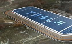 Hãy bước vào bên trong siêu nhà máy Gigafactory, bạn sẽ hiểu vì sao nó nắm giữ tương lai của Tesla