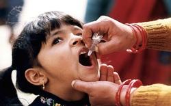 Năm nay đánh dấu chiến thắng của loài người trước 1 trong những căn bệnh tồi tệ nhất lịch sử