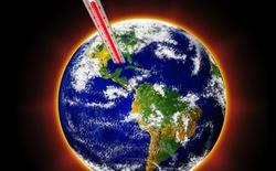 NASA: Trái Đất đang nóng lên với tốc độ nhanh chưa từng thấy trong 1.000 năm trở lại đây