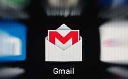 Có thể bạn chưa biết dấu chấm trong địa chỉ Gmail chẳng có tác dụng gì cả
