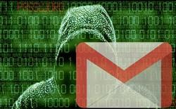129 USD để hack thành công tài khoản Gmail