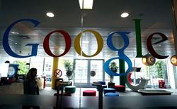 Ủy ban châu Âu yêu cầu Facebook, Google kê khai lợi nhuận, nộp thuế đầy đủ