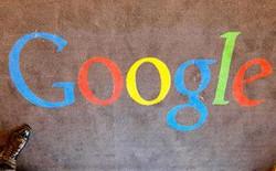 Google thâu tóm Apigee với giá 625 triệu USD, bổ sung một vũ khí hạng nặng vào cuộc chiến API