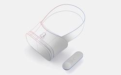 Google sẽ giới thiệu thiết bị thực tế ảo Daydream đầu tiên trong sự kiện 4/10, giá khoảng 1,75 triệu đồng