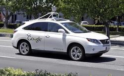 Dạy ô tô nhìn được như con người mới thực sự là tương lai