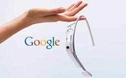 Vì sao Google cứ thích đốt tiền vào các dự án viển vông?