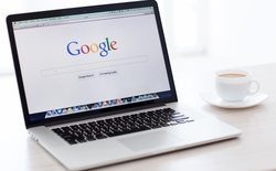 """Sự thật về SEO và nguồn lưu lượng """"miễn phí"""" từ Google vào các website bạn nên biết"""