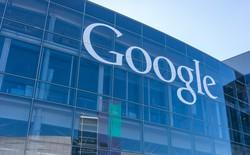 Google theo chân Microsoft, học tập Apple làm cả mảng phần cứng