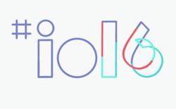 Tổng hợp những điều thú vị mà Google đã mang lại trong ngày đầu sự kiện Google I/O