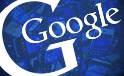 Vì sao bỗng dưng Google chuyển sang màu đen và mọi người phát hoảng vì điều đó?