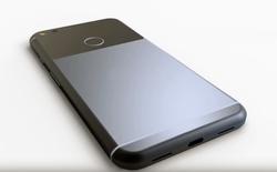 Vì sao Google lại ra mắt Pixel Phone? Chẳng có lý do nào thuyết phục cả