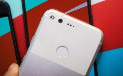 Chi phí sản xuất Google Pixel là bao nhiêu, có tương xứng với giá tiền không?