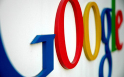 Các nhà đầu tư vào Websosanh có thể phải lo ngại sau khi đọc lá thư của Google