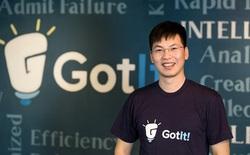 Startup Việt ở Silicon gọi vốn thành công hơn 9 triệu USD