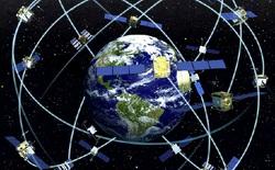 Đố bạn biết tại sao toàn bộ GPS dân dụng bị vô hiệu hóa khi lên đến độ cao trên 18000 mét?