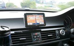 Phát triển thành công chuẩn GPS mới có độ chính xác đến từng centimet