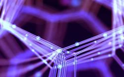 Graphene chịu được mật độ dòng điện gấp 1.000 lần vật liệu thường, tương lai cho đồ điện tử siêu nhanh đang rộng mở