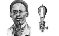 Đừng kỳ thị người da đen vì 20 phát minh này sẽ không xuất hiện nếu không có họ