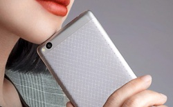 Smartphone mới duy nhất hỗ trợ thẻ nhớ ngoài của Xiaomi trình làng ngày 12/1?