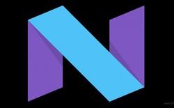 Đã có Android N Developer 2, thêm biểu tượng cảm xúc và khả năng tạo shortcut tiện dụng