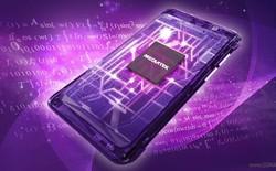 MediaTek giới thiệu công nghệ sạc nhanh cạnh tranh với Qualcomm: sạc 0% đến 70% chỉ trong 20 phút